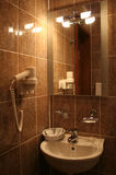 Kazan city hotels of medium prices - Kolvi Hotel 6th photo