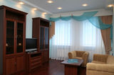 Kazan city hotels of medium prices - Kolvi Hotel 4th photo