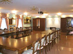 Kazan city expensive hotels - Giuseppe Hotel 4th photo