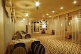 Kazan city expensive hotels - Suleiman Palace Hotel 2nd photo