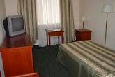 Kazan city expensive hotels - Shalyapin Palace Hotel 5th photo