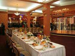 Kazan city hotels of medium prices - Bulgar-Meta Hotel 6th photo